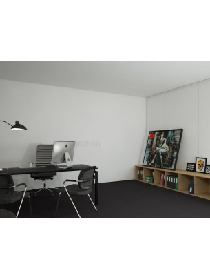 Εργασιακό γραφείο Flexi