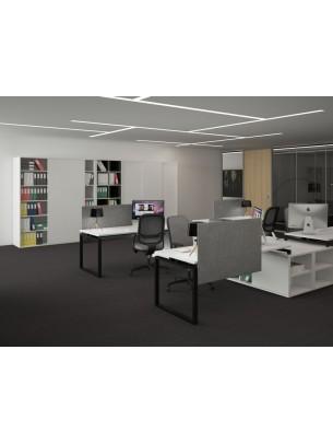 Γραφείο Square