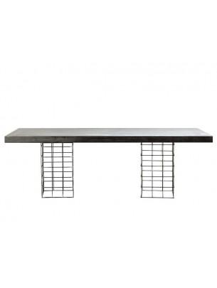 Τραπέζι Grid