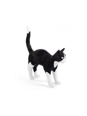 Επιτραπέζιο φωτιστικό Cat Lamp