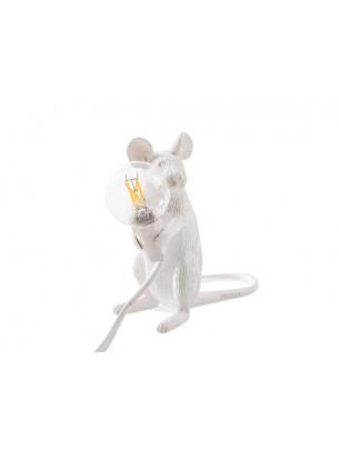 Επιτραπέζιο φωτιστικό Mouse...