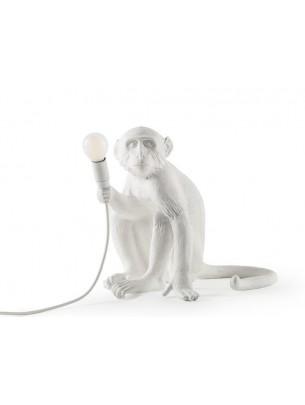 Φωτιστικό Monkey Lamp -...