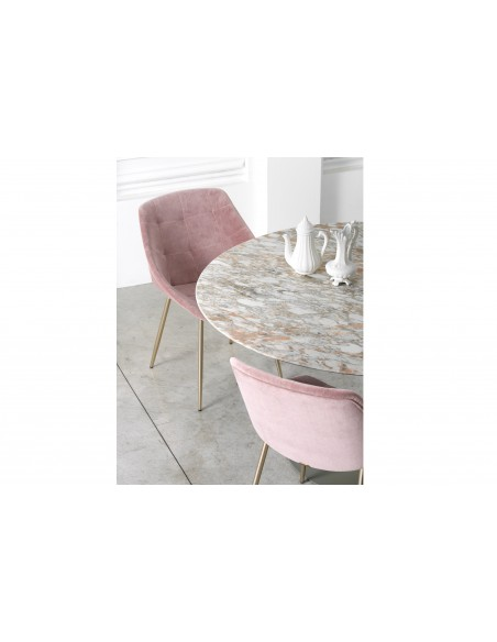 Τραπέζι ITAvolo