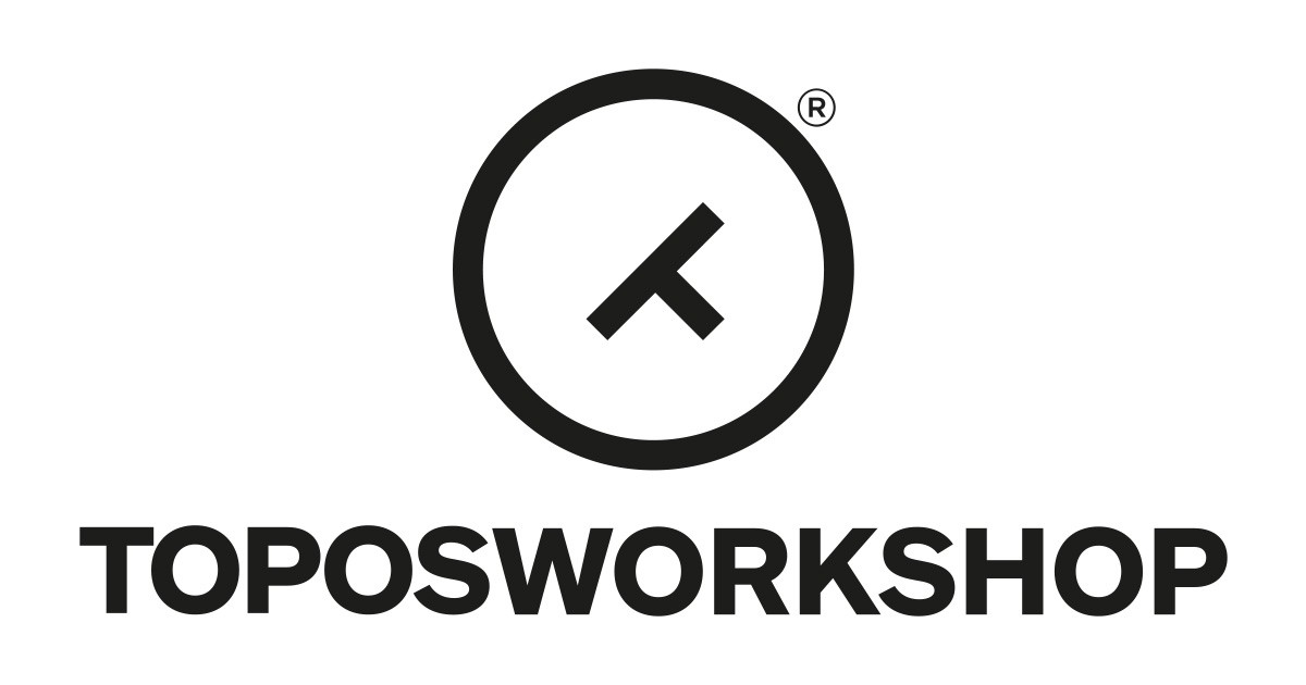 Toposworkshop